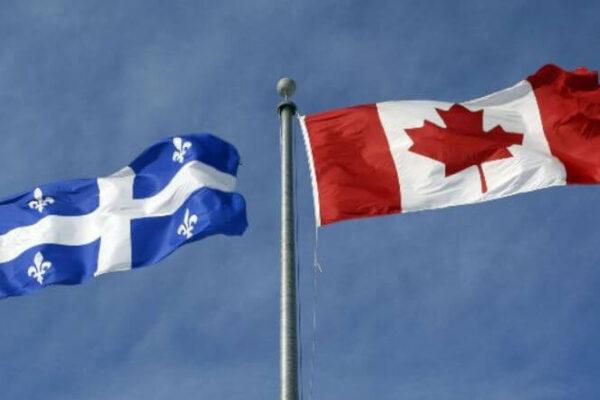 Trabajadores Calificados Quebec
