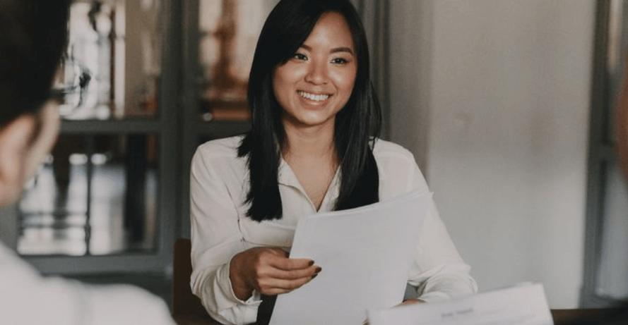 Como-prepararte-para-una-entrevista-de-trabajo-impecable-en-Canada