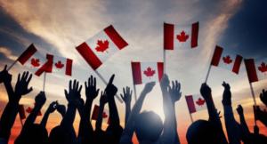 Inmigrar-a-Canada-por-trabajo