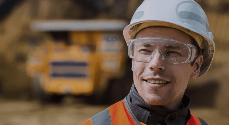 Las 3 principales provincias para encontrar trabajos en minería en Canada