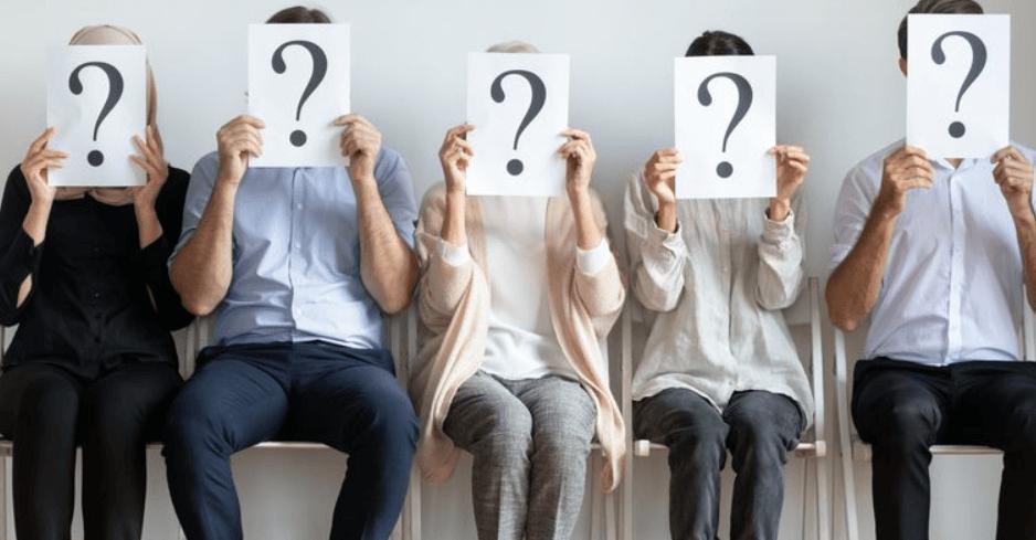Principales-preguntas-mas-frecuentes-sobre-el-NOC