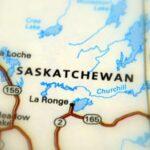 Programa de nominados para inmigrantes de Saskatchewan (SINP)