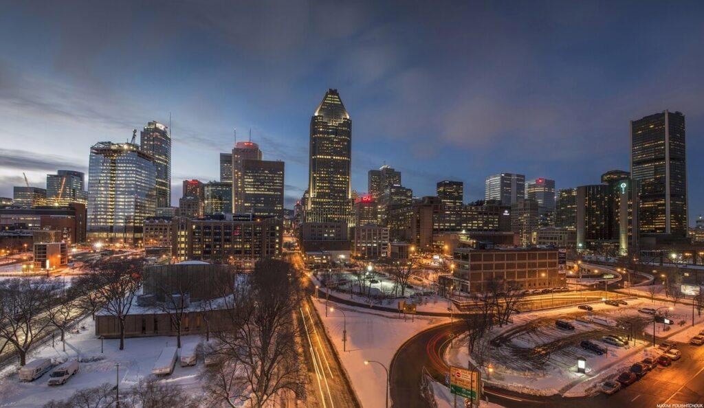ciudad-de-Montreal-Canada
