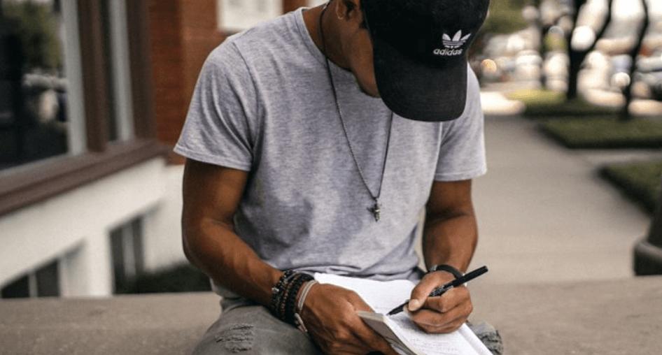 como escribir una carta de motivacion para estudiar en Canada