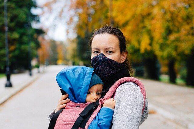 emigrar-con-la-familia-a-Canada-durante-la-pandemia