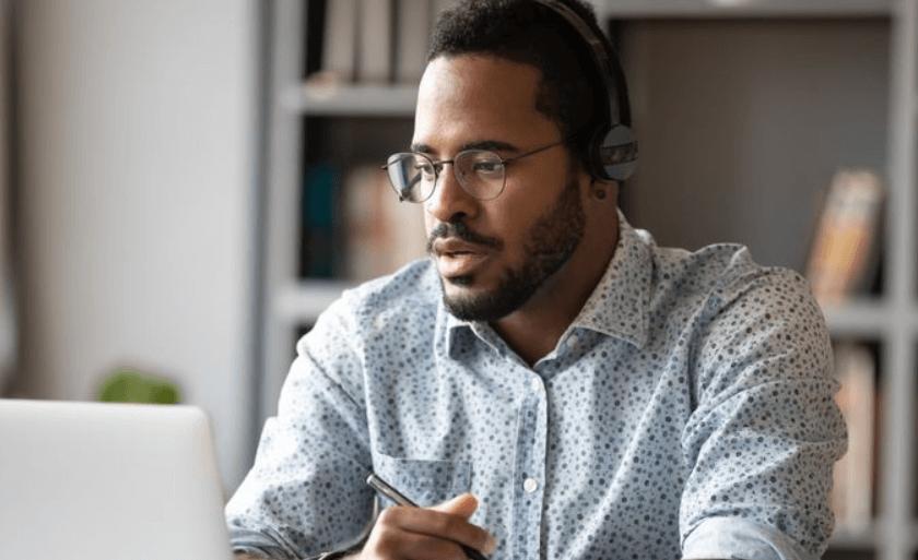 entrevista-online-empleo-Canada