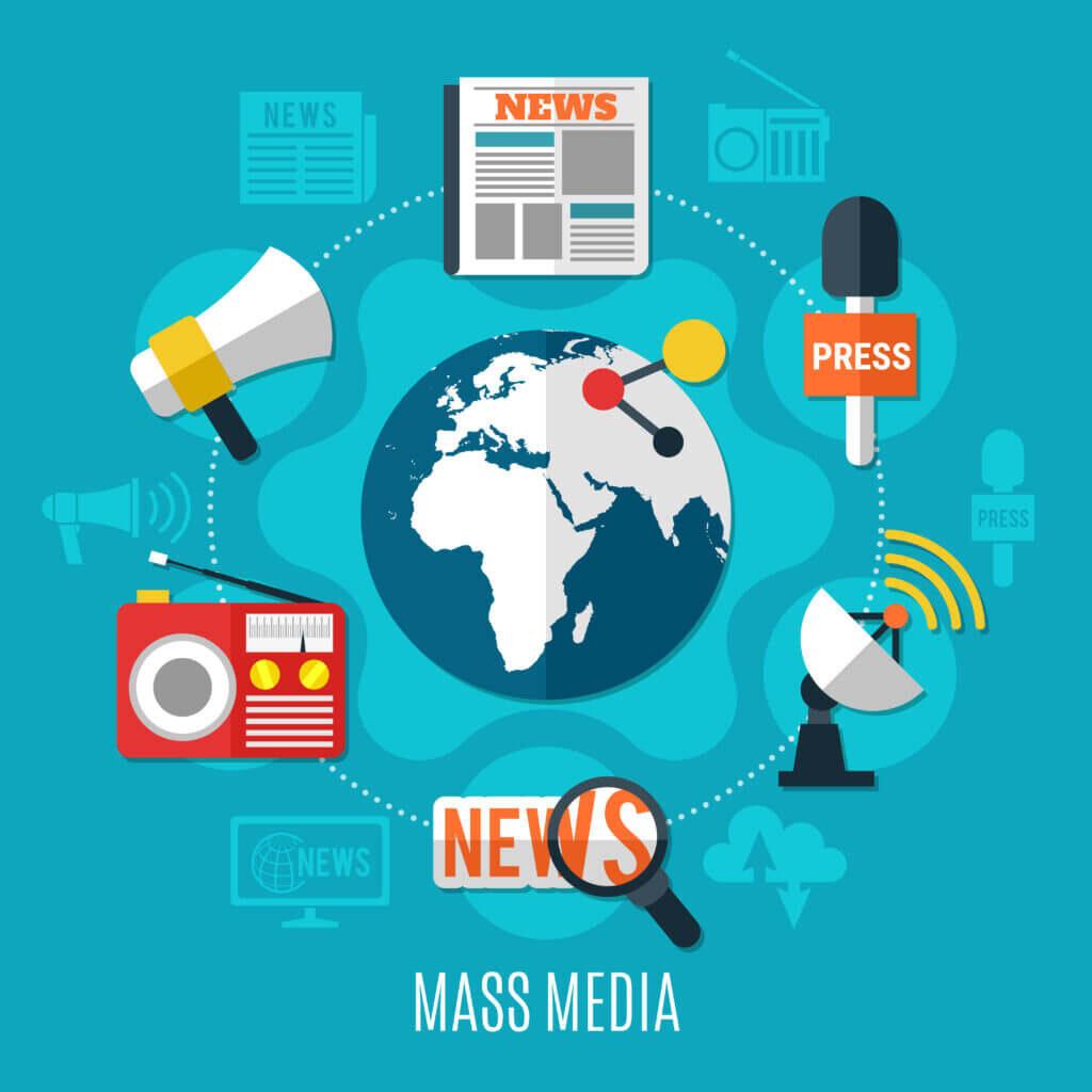 medios-de-comunicacion-en-Canada