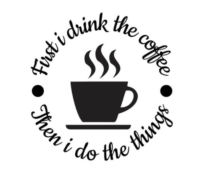 dónde tomar el mejor café de Canadá