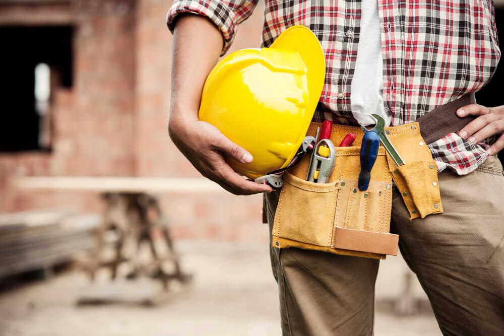 trabajo-en-la-construccion-en-Canada
