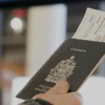Las 3 formas principales de obtener la residencia permanente en Canadá