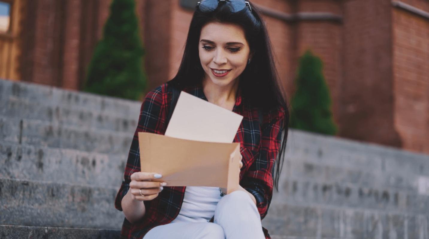 carta de oferta laboral en Canada