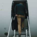 emigrar a Canadá como refugiado en 2021