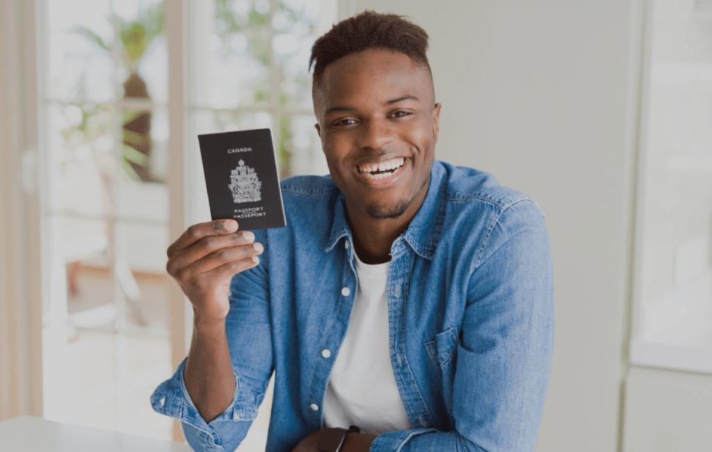 secreto para impulsar Express Entry en Canadá