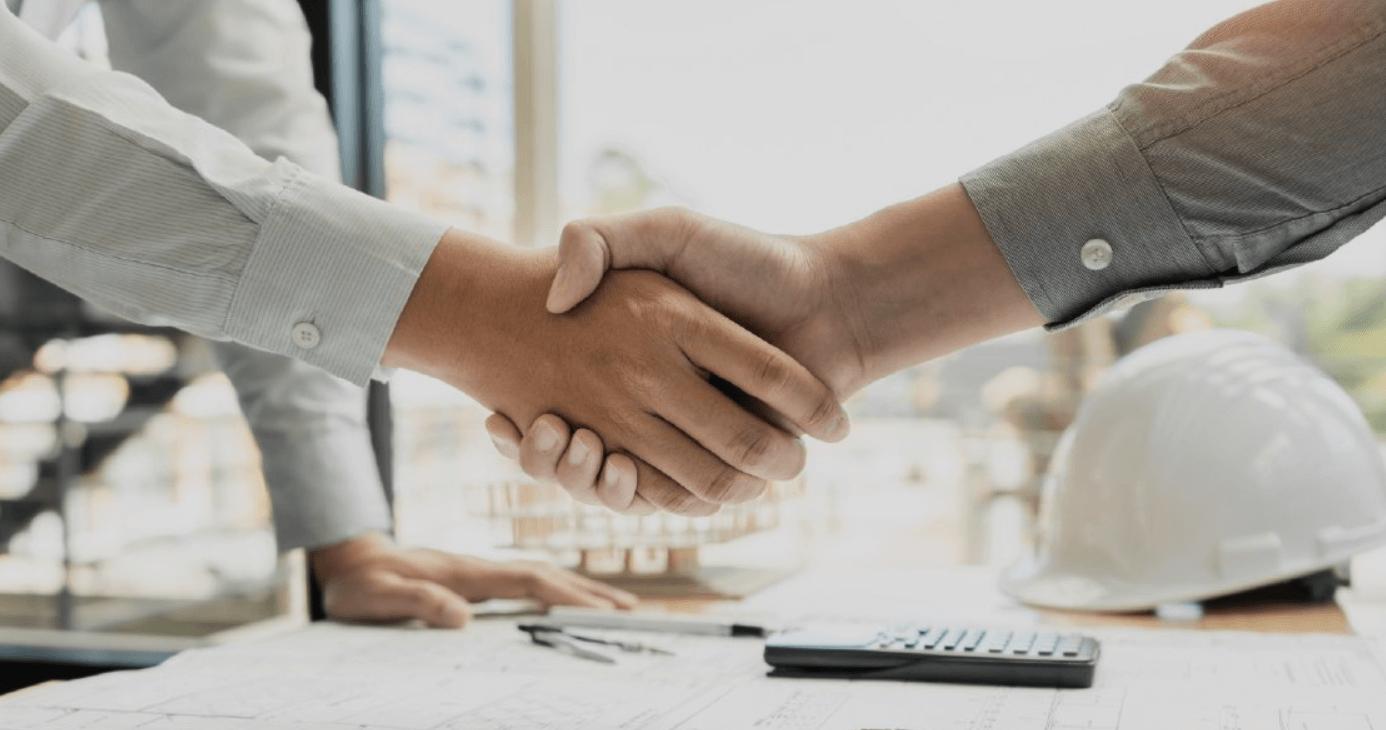 5 razones importantes para conseguir un trabajo en Canadá antes de mudarse