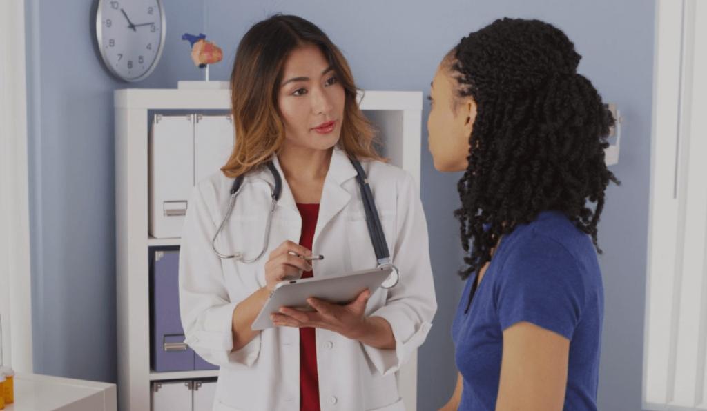 exclusiones médicas Canadá